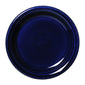 Appetizer Plate, plates - Fiesta Factory Direct by Homer Laughlin China.  Dinnerware proudly made in the USA.