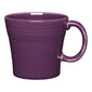 Tapered Mug - Fiesta Factory Direct