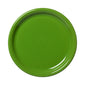 Bistro Dinner Plate - Fiesta Factory Direct