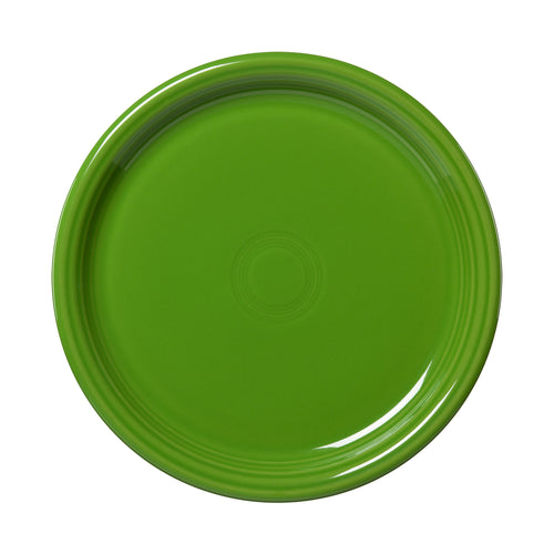 Bistro Dinner Plate, plates - Fiesta Factory Direct by Homer Laughlin China.  Dinnerware proudly made in the USA.