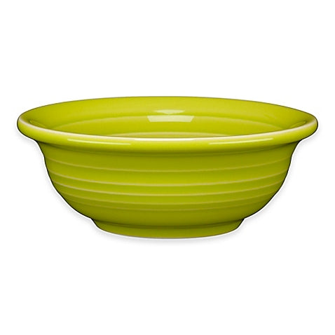 Fruit/Salsa Bowl, bowls - Fiesta Factory Direct by Homer Laughlin China.  Dinnerware proudly made in the USA.