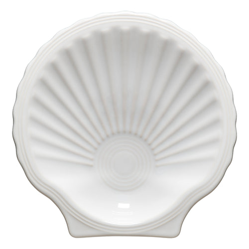 Shell Plate