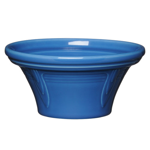 Hostess Serving Bowl