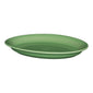 Large Oval Platter, platters - Fiesta Factory Direct by Homer Laughlin China.  Dinnerware proudly made in the USA.