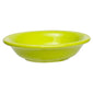 Fruit Bowl, bowls - Fiesta Factory Direct by Homer Laughlin China.  Dinnerware proudly made in the USA.