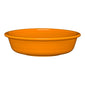 Medium Bowl - Fiesta Factory Direct