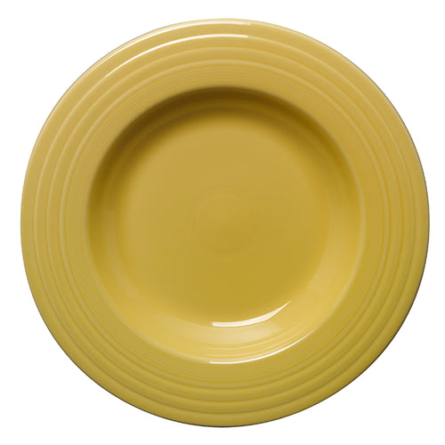 Pasta Bowl - Fiesta Factory Direct