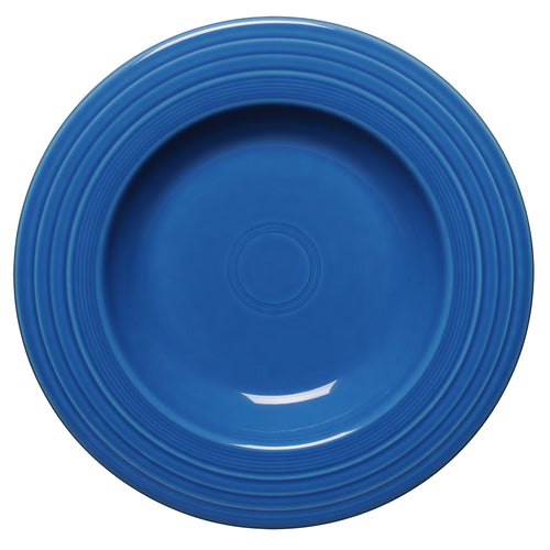 Pasta Bowl, bowls - Fiesta Factory Direct by Homer Laughlin China.  Dinnerware proudly made in the USA.