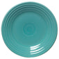 Luncheon Plate, plates - Fiesta Factory Direct by Homer Laughlin China.  Dinnerware proudly made in the USA.