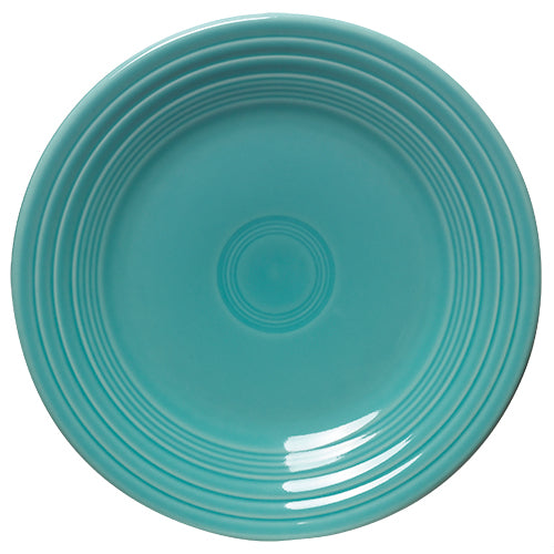 Luncheon Plate - Fiesta Factory Direct