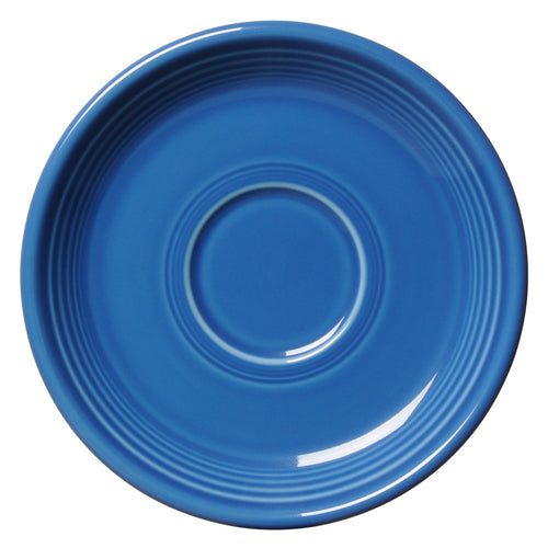 Saucer - Fiesta Factory Direct