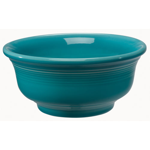 Large Multi-Purpose Bowl