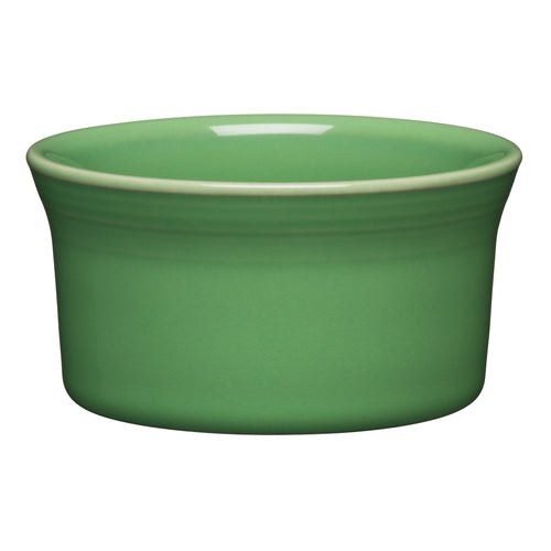 Ramekin, bakeware - Fiesta Factory Direct by Homer Laughlin China.  Dinnerware proudly made in the USA.