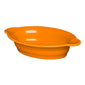 Individual Casserole, bakeware - Fiesta Factory Direct by Homer Laughlin China.  Dinnerware proudly made in the USA.
