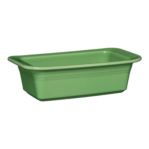 Loaf Pan, bakeware - Fiesta Factory Direct by Homer Laughlin China.  Dinnerware proudly made in the USA.