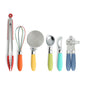 Fiesta® 6 piece Gadget Set