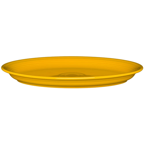 Extra Large Oval Platter, platters - Fiesta Factory Direct by Homer Laughlin China.  Dinnerware proudly made in the USA.