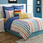 Baja Quilt Set, Bedding - Fiesta Factory Direct by Homer Laughlin China.  Dinnerware proudly made in the USA.