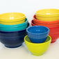 3pc Baking Bowl Set