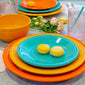 Salad Plate - Fiesta Factory Direct