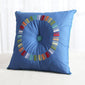 Circle Pillow 18x18 - Fiesta Factory Direct