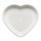 Large Heart Bowl - Fiesta Factory Direct