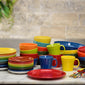Medium Bistro Bowl, bowls - Fiesta Factory Direct by Homer Laughlin China.  Dinnerware proudly made in the USA.