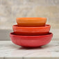 Extra Large Bistro Bowl - Fiesta Factory Direct
