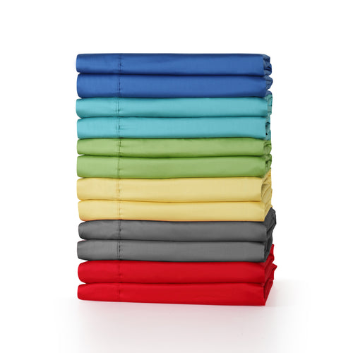 King Sheet Set - Fiesta Factory Direct