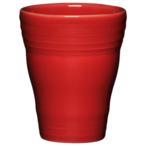 Bathroom Tumbler - Fiesta Factory Direct