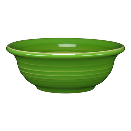 Fruit/Salsa Bowl - Fiesta Factory Direct