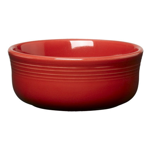 Bowls – Fiesta Factory Direct