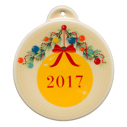 ornament Christmas tree 2017 (761)