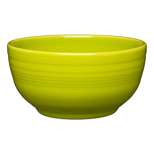 Small Bistro Bowl, bowls - Fiesta Factory Direct by Homer Laughlin China.  Dinnerware proudly made in the USA.