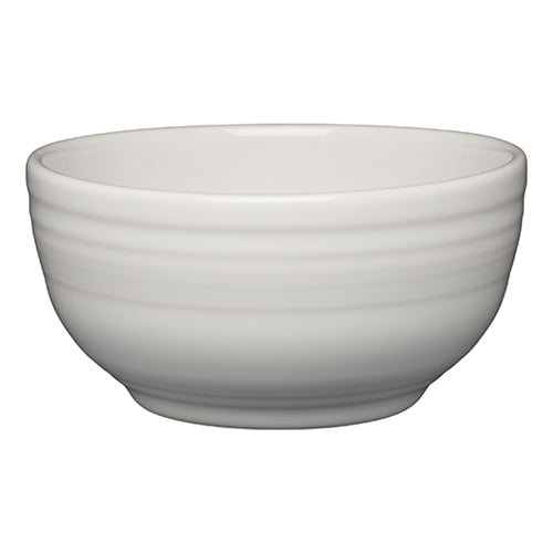 Bistro Bowl Small White (1479)