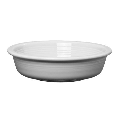 Medium Bowl White (461)