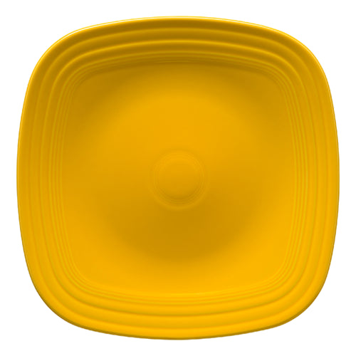 Square Dinner Plate Claret (919). SHARE  sc 1 th 225 & Square Dinner Plate u2013 Fiesta Factory Direct
