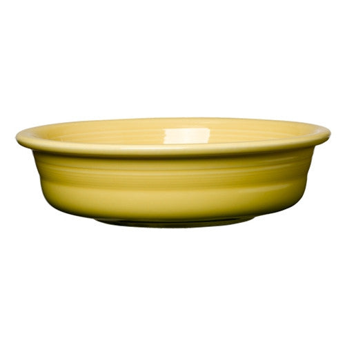 Extra Large Bowl Sunflower (455)