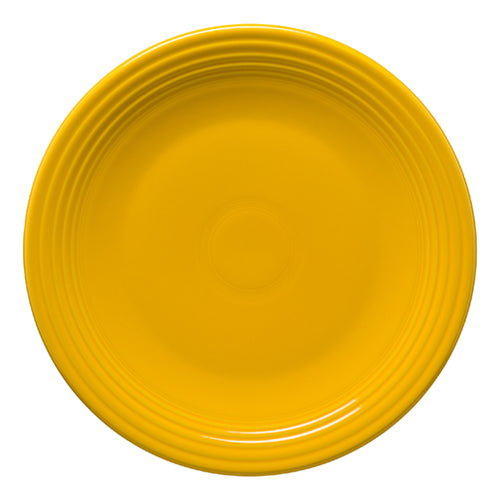 Chop Plate, plates - Fiesta Factory Direct by Homer Laughlin China.  Dinnerware proudly made in the USA.