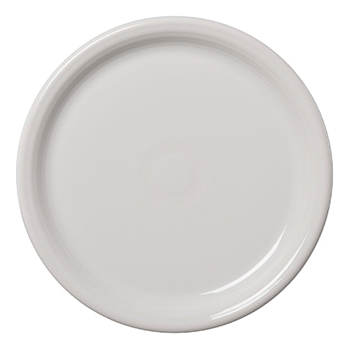 Bistro Dinner Plate  sc 1 th 225 & Bistro Dinner Plate \u2013 Fiesta Factory Direct