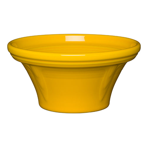 Hostess Serving Bowl Daffodil (431)