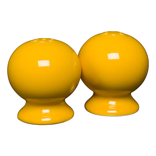 Salt and Pepper Set Daffodil (497