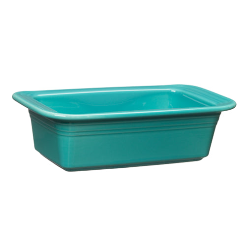 Loaf Pan Turquoise (813)
