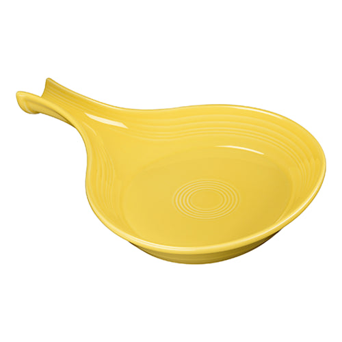 Individual Skillet, bakeware - Fiesta Factory Direct by Homer Laughlin China.  Dinnerware proudly made in the USA.