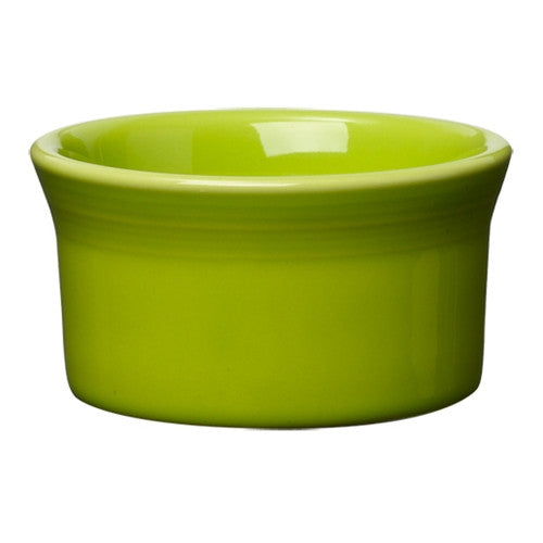 Ramekin - Fiesta Factory Direct