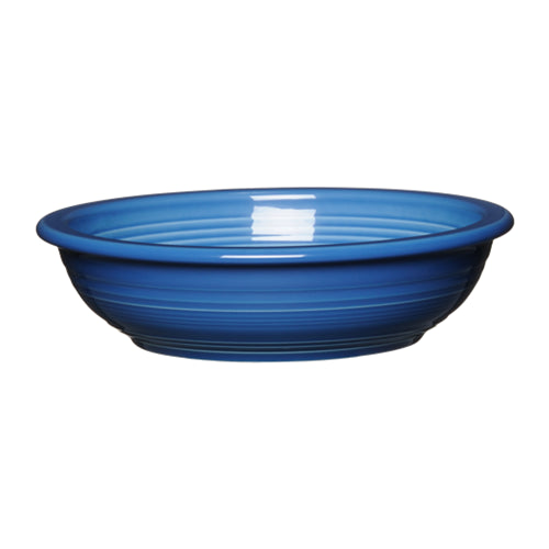 Individual Pasta Bowl - Fiesta Factory Direct