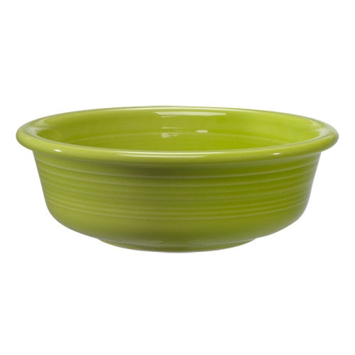 Large Bowl Lemongrass (471)