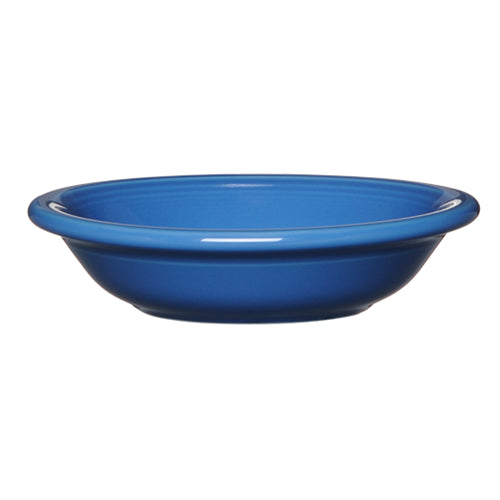 fruit bowl lapis (459)