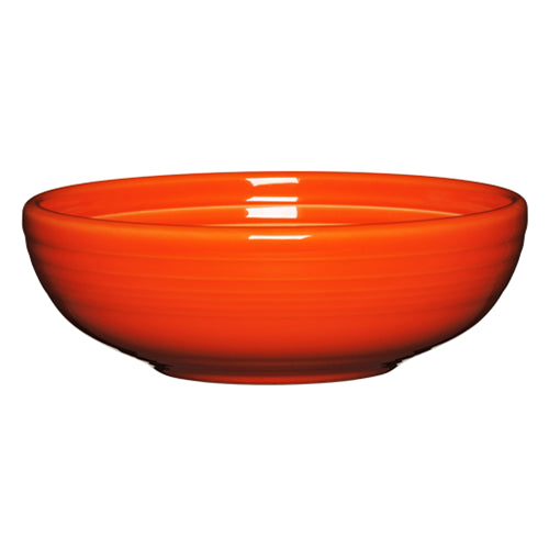 Bistro Bowl Medium Poppy (1458)