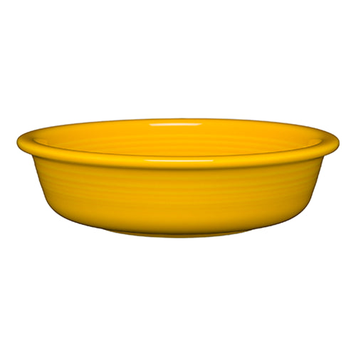 Medium Bowl Daffodil (461)